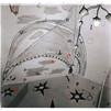 Photos-paysages-interieurs_02.jpg