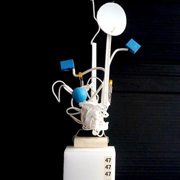 Sculptures-2017_2018-intelligences_08.jp