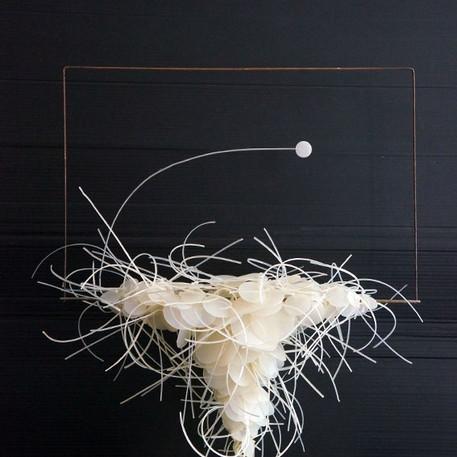Sculptures 2013 • Fibules_09