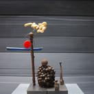 Sculptures • Magnétiques - 2010-2012_03