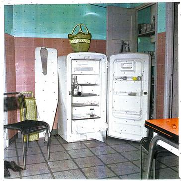 Photos-paysages-interieurs_09.jpg