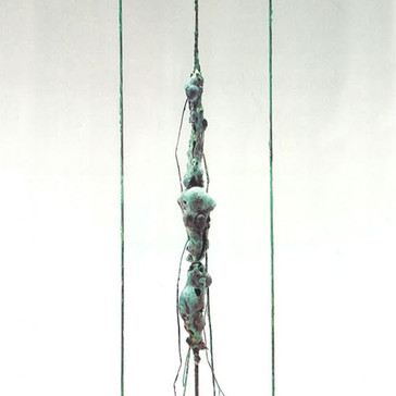 Sculptures_1990-2000_07.jpg