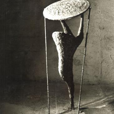 Sculptures_1990-2000_02.jpg