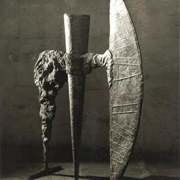 Sculptures_1990-2000_03.jpg