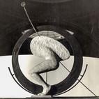 Sculpture Menu_1970-1980