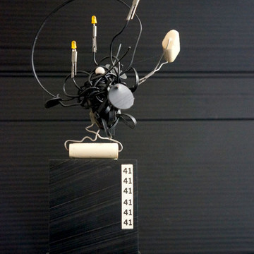 Sculptures-2017_2018-intelligences_07.jp