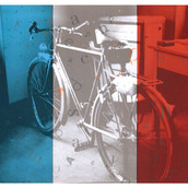 Photos Paysages interieurs