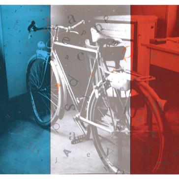 Photos-paysages-interieurs_15.jpg