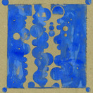 Papiers • Collages _Les maternites 02