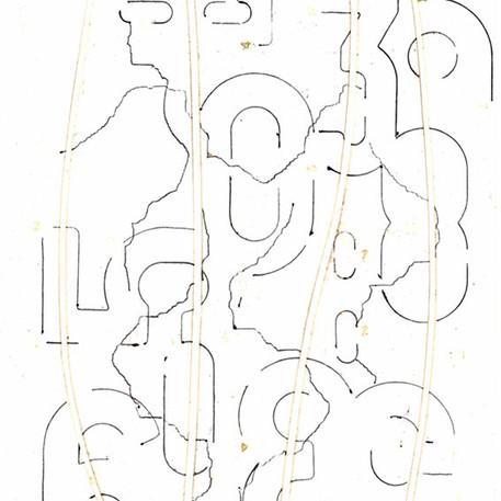Papiers • les illettrés_05