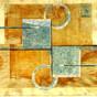 Papiers • Collages _06