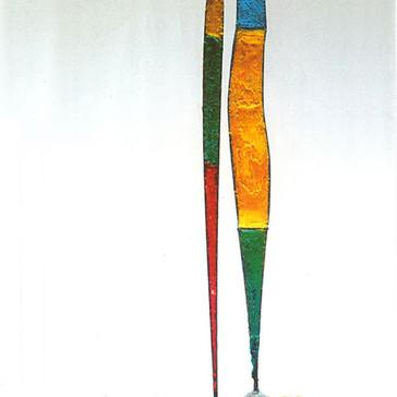 Sculptures_1990-2000_12.jpg