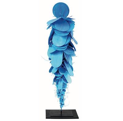 Sculpture Menu_2013