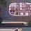 Thumbnail: Runaway