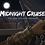 Thumbnail: Midnight Cruise