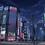 Thumbnail: Tokyo Dreaming
