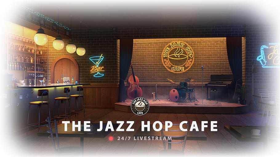 Cafe Vibes Banner 4.png