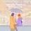 Thumbnail: Umbrella Romance