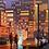 Thumbnail: Rainy City