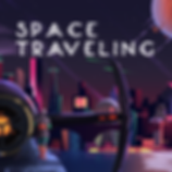 Space Traveling Wix Cover 5.png