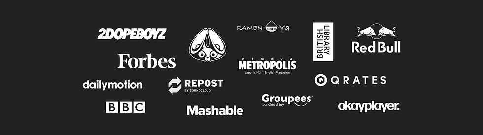 Brands12.png