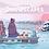 Thumbnail: Snowscapes