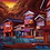 Thumbnail: Lakeside Retreat