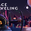 Thumbnail: Space Traveling