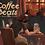 Thumbnail: Coffee Beats