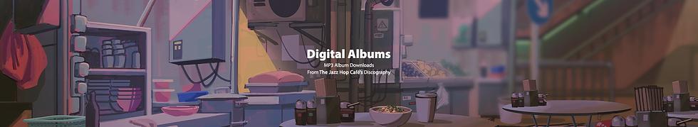 DigitalAlbums2.png
