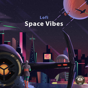 Space Vibes