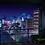Thumbnail: City Lights