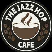 JHC Logo 2020.png