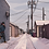 Thumbnail: Winter Memories