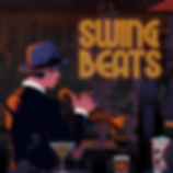 Swing Beats Wix Cover.png