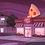 Thumbnail: Pizza Shop
