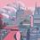 Thumbnail: The City