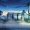 Thumbnail: Bus Station