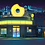 Thumbnail: Donut Shop