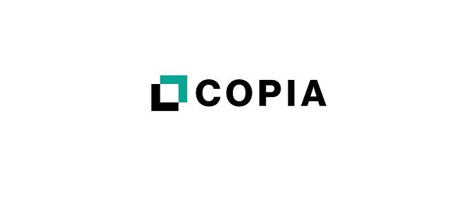 Copia Automation