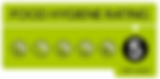 food_hygiene_rating_5_stars.png