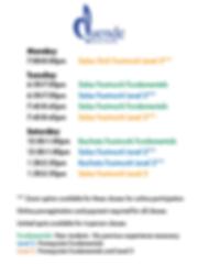 Footwork Schedule.png
