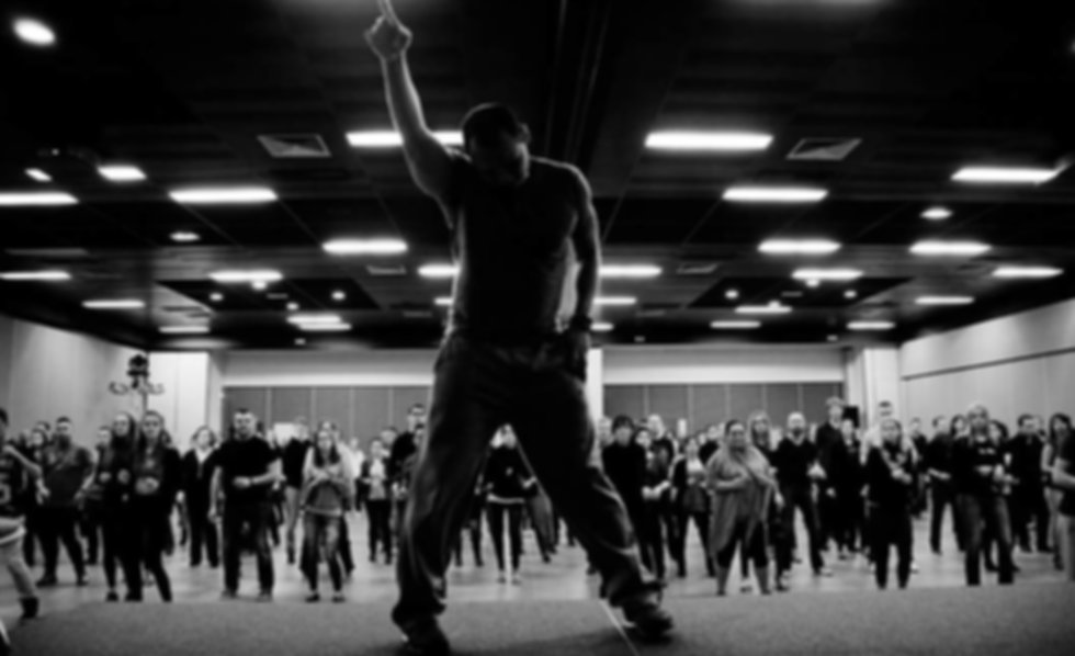 Bachata dance instructor, Dominican Bachata, Traditional Bachata, Bachata lessons, Bachata Lesson Videos
