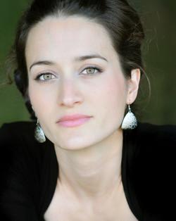 Natalie Klouda 4 - Sussie Ahlburg