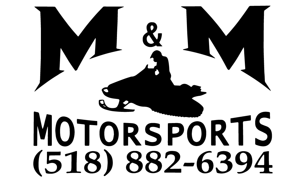 M&M Motorsports
