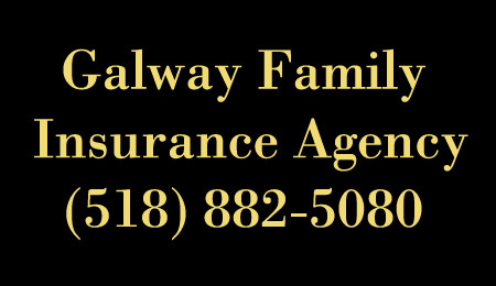 Galway Family Insurance