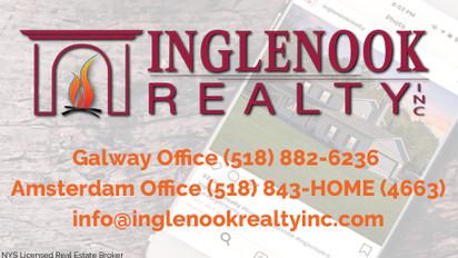 Inglenook Realty Inc.