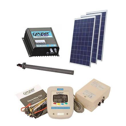 geyserwise-solar-pv-water-heating-retrofit-kit-for-150l-geyser-3x-250w-panels-included-hig