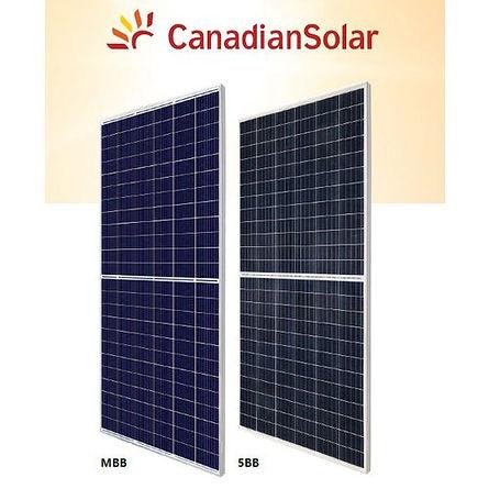 canadian-solar-kumax-cs3u-350-solar-pv-panel-500x500.jpg