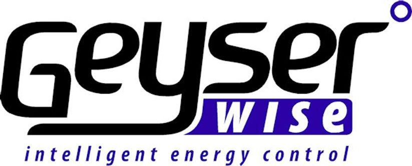 geyserwise-1.jpg
